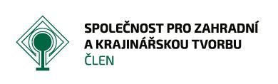 SZKT-logo-2015-clen